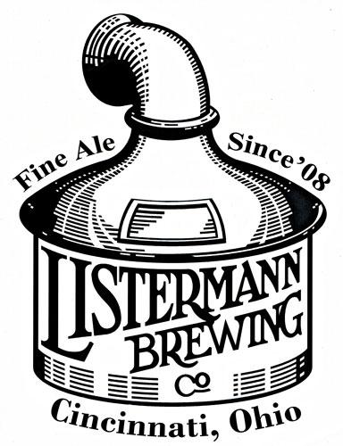 Listermann Brewing Company